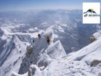 Himjung Himal