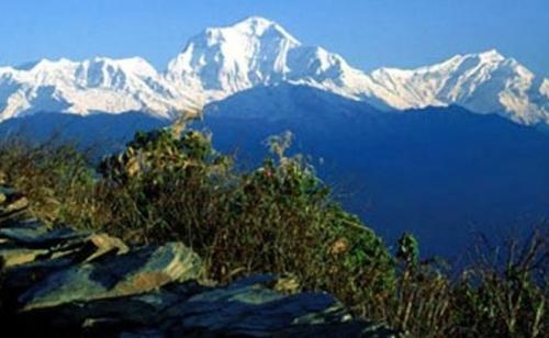 Nepal Sight-seeing in Kathmandu-Chitwan-Pokhara